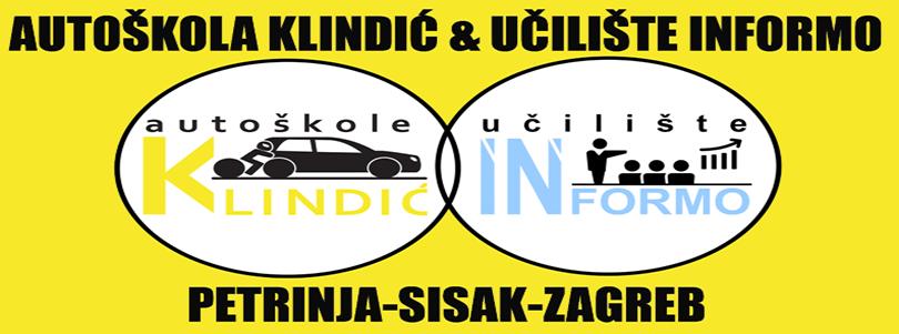 Autoskola klindic