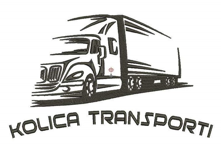 Kolica Transporti