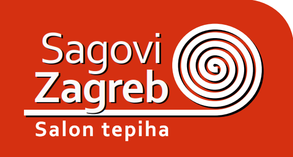Sagovi Zagreb