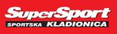 Super Sport